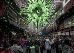 Foto: Coronavirus