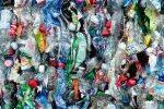 Foto: Plastikflaschen