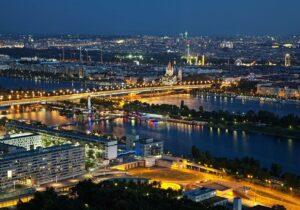 Foto: Stadt Wien