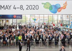 Foto: IFAT 2020 Umwelttechnik Besucher