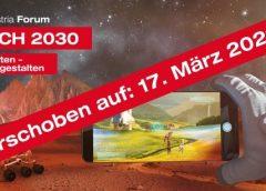 Foto: Quality Austria Forum 2021