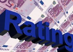 Foto: Rating Grafik