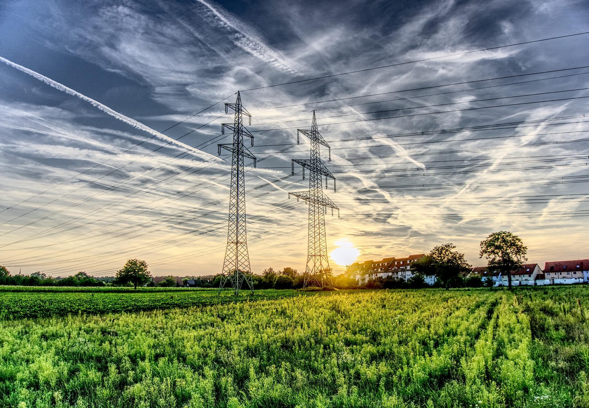 Foto: E-Wirtschaft