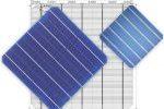 Foto: TW Solarzellen