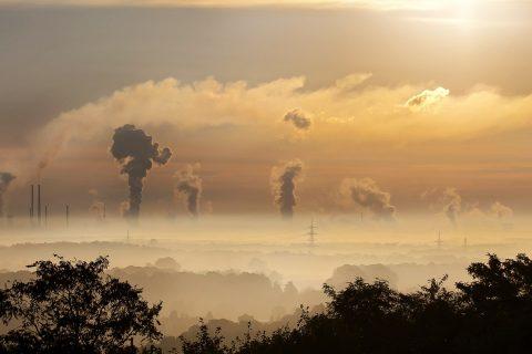 Foto: Fossile Brennstoffe