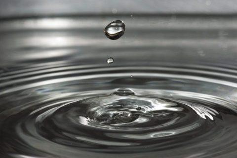 Foto: Wasser