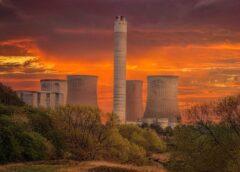 Foto: Weltklimarat spricht sich für Atomkraft aus