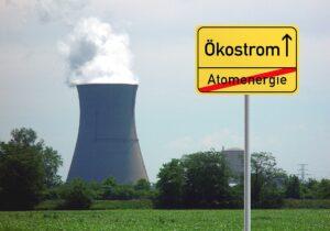 Foto: Atomstopp