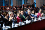 Foto: Austrian World Summit 2020 - Arnold Schwarzenegger