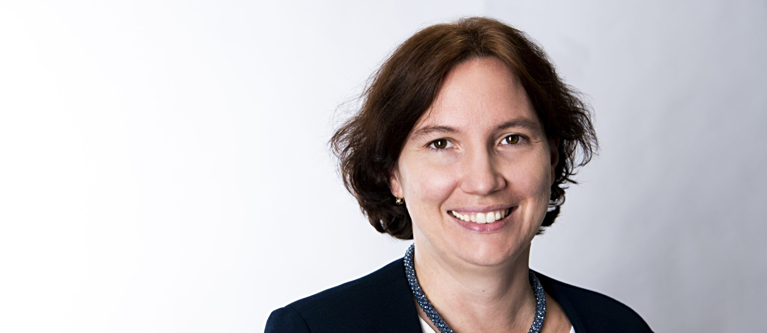 Foto: Birgit Würth, Steuerexpertin bei Mazars Austria © Mazars Austria