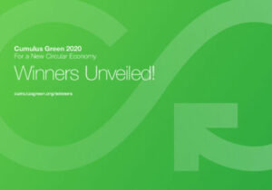 Foto: Cumulus-Green-2020 Preisträger