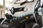 Foto: Elektromobilität