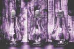 Foto: Energiespeicher