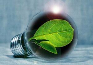 Foto: Energiewende