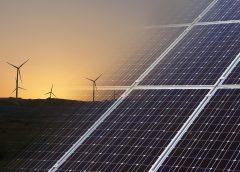 Österreich treibt die Energiewende mit einem neuen EAG voran