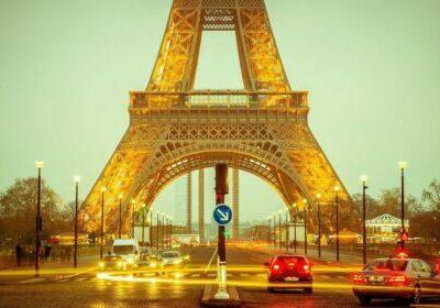 Foto: Frankreich