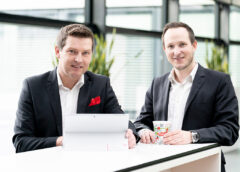 Foto: Fronius Patrick Gojer, Andreas Prielinger