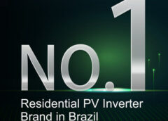 Foto: Growatt PV-Inverter