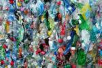 Foto: Pfandsystem für Plastikflaschen