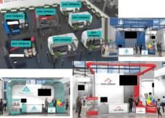 Recy & DepoTech 2020 findet online statt