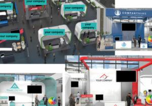 Foto: Recy & DepoTech 2020