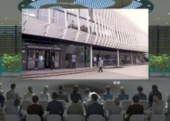 Recy & DepoTech 2020 gestartet