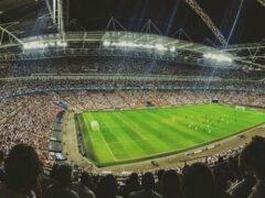 Foto: Sport muss nachhaltig werden