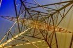 Foto: Strompreisindex