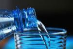 Foto: Trinkwasser