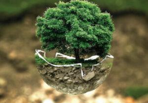 Foto: Umwelt im Gespräch 7 - Umweltpolitik