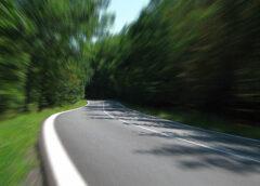 Foto: Verkehr