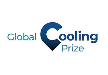 Foto: Global Cooling Prize 2021