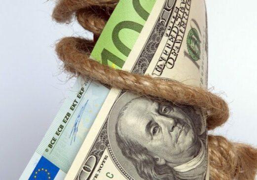 Foto: Green Finance