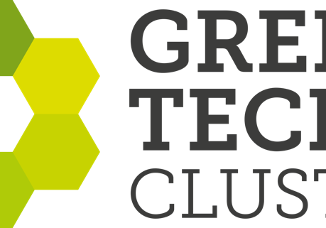 Logo-Green-Tech-Cluster-RGB