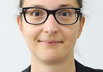 BILD zu OTS - Katrin Bach, Leiterin des MCI-Departments Lebensmitteltechnologie & ErnŠhrung, leitete die Interreg-Studie QualiMeat.